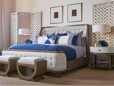 Bedroom Furniture Design Kids Bedroom Furniture Design Of Smartstuff