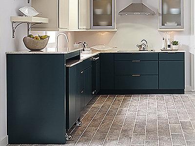 cabinetry. beautiful ideas. Home Design Ideas