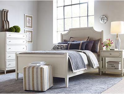 Thomasville bedroom furniture 1980s Studio Bedroom Ijtemanet Thomasville Furniture Classic Wood Upholstered Furniture