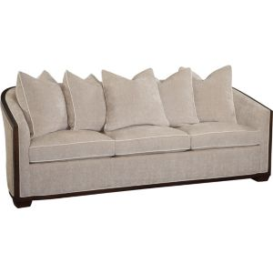 Arrabel Sofa