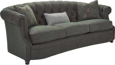Chevis Sofa