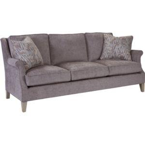 Ooh La La Sofa