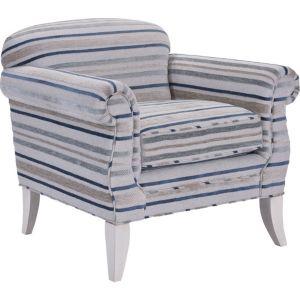 Bridget Chair