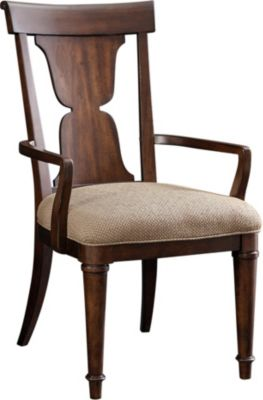 dining chairs - dining room | thomasville furniture