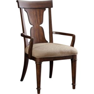 Wheatmore Manor Arm Chair
