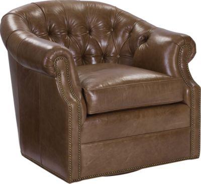 Living Room ChairsArmchairs Thomasville Furniture