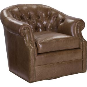 McCallan Swivel Chair