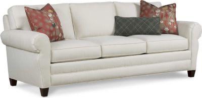 sofas living room thomasville furniture rh thomasville com thomasville bedroom furniture used thomasville furniture bedroom sets