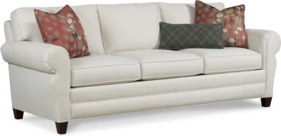 Gwyneth Sleeper Sofa (Queen) (Custom)