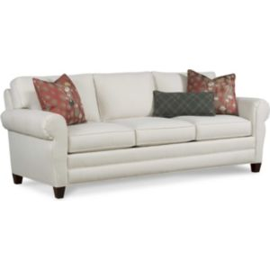 Gwyneth Sofa Custom