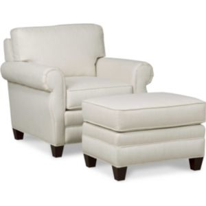 living rooms chairs. Gwyneth Chair  Impressions Living Room Chairs Armchairs Thomasville Furniture