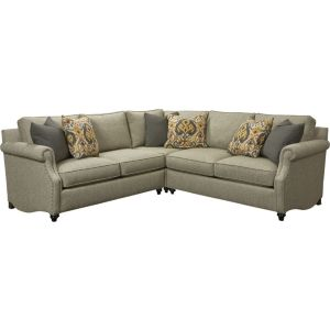 Ancil Sectional